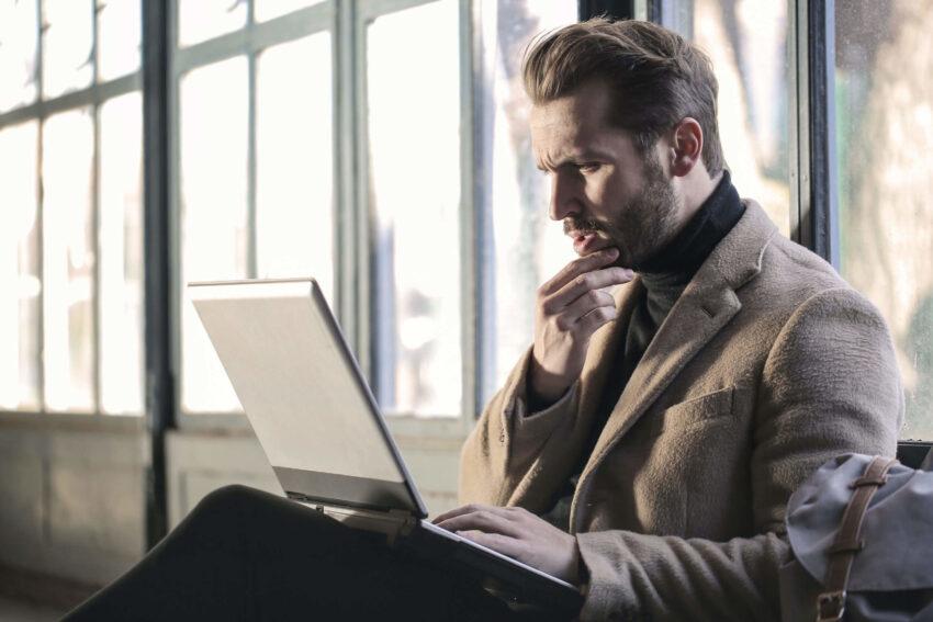 بازاریابی جدید و مدیریت تجربه مشتری